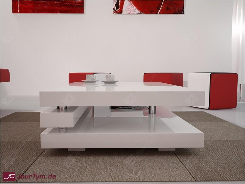 design couchtisch themis wei. Black Bedroom Furniture Sets. Home Design Ideas