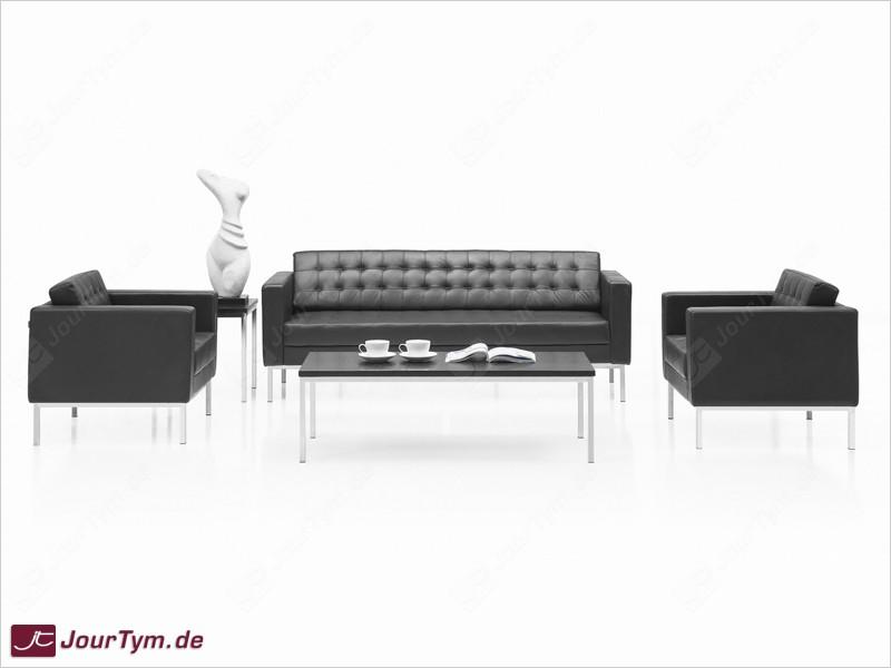 Business couchgarnitur casoria for Couchgarnitur italienisches design