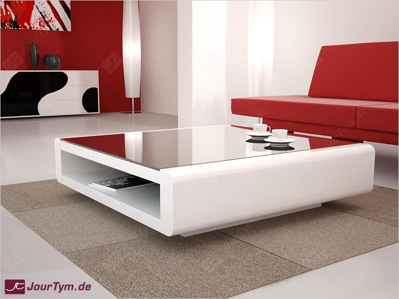 design couchtisch nemesis wei im jourtym online shop. Black Bedroom Furniture Sets. Home Design Ideas