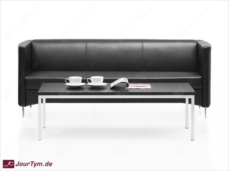 Business couchgarnitur acerra for Couchgarnitur italienisches design