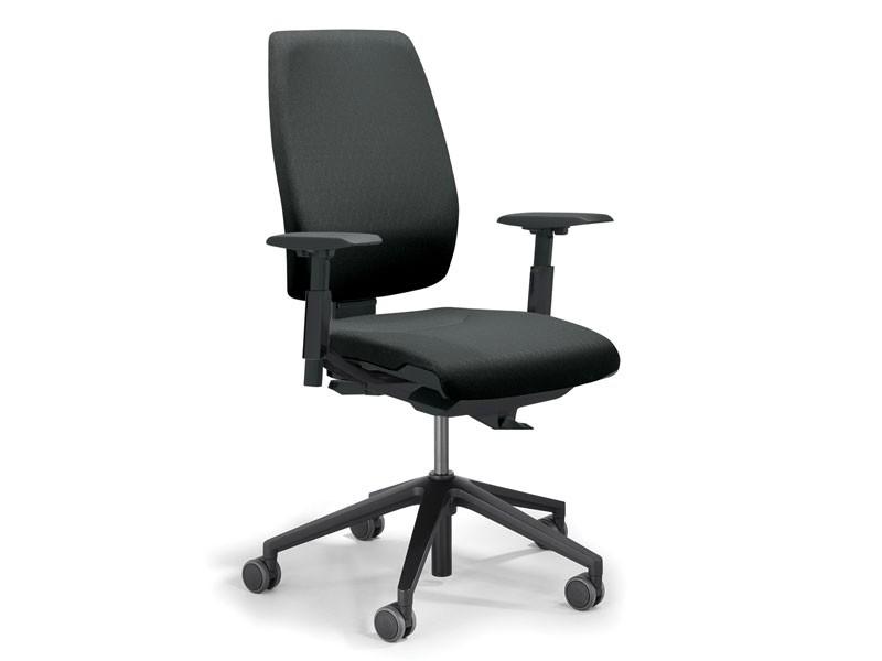 ... 24H Bürostuhl Giroflex 68 7509 24h 3D Armlehnen