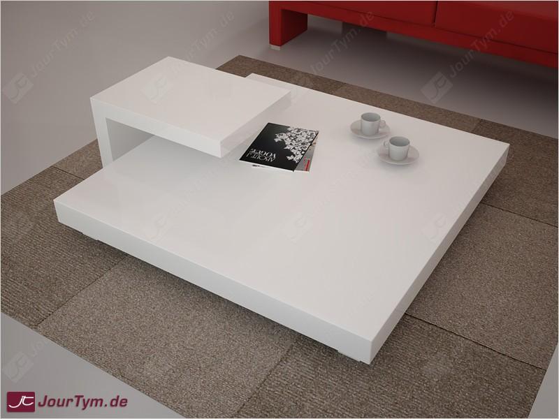 design couchtisch beistelltisch zethos wei. Black Bedroom Furniture Sets. Home Design Ideas