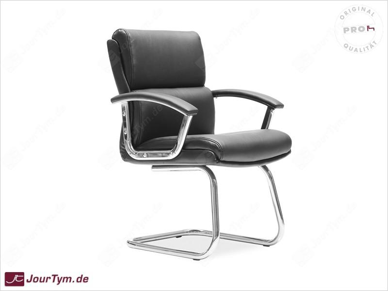 freischwinger pro stuhl 9233. Black Bedroom Furniture Sets. Home Design Ideas