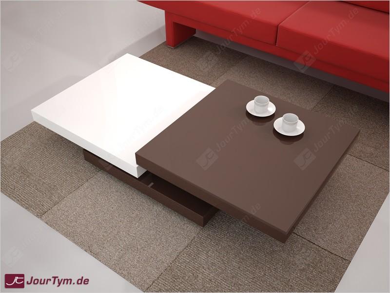 Depumpinkcom  Gemütliches Schlafzimmer