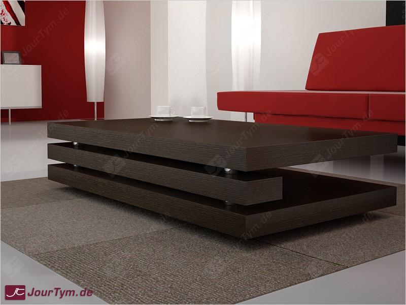 designer loungetisch themis eiche. Black Bedroom Furniture Sets. Home Design Ideas