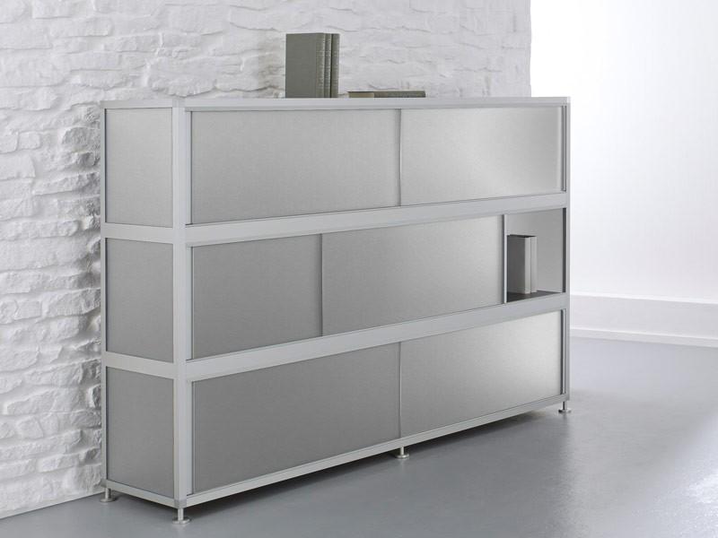 Design Highboard kaufen im Online-Shop von JourTym.de
