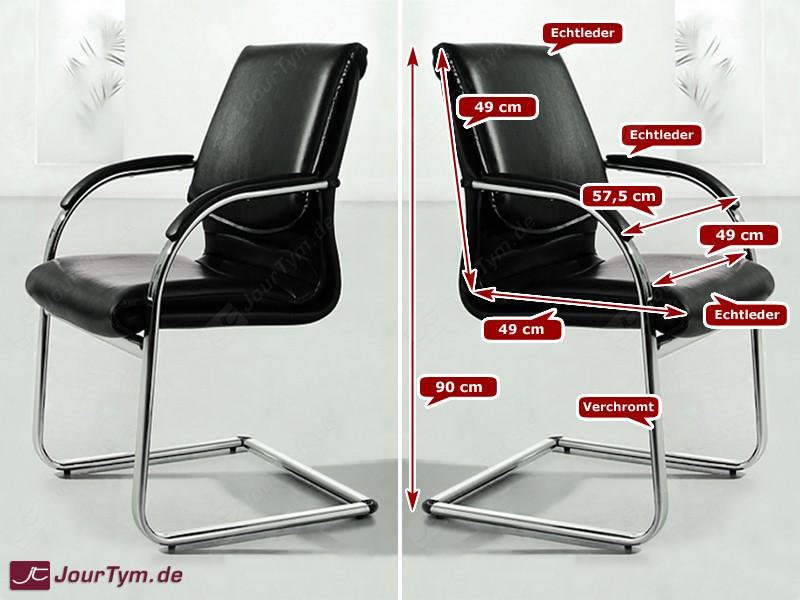 Design konferenzstuhl pro stuhl 9433 for Konferenzstuhl design