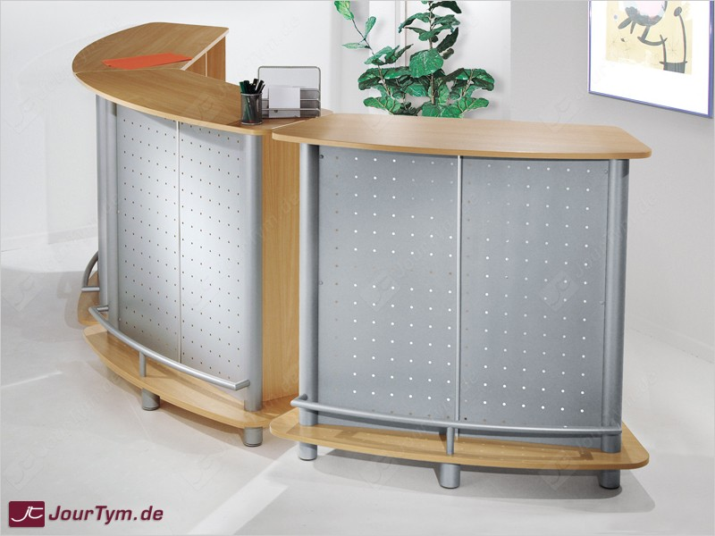 counter expo theke. Black Bedroom Furniture Sets. Home Design Ideas
