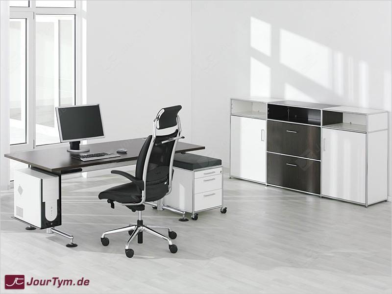 Schreibtisch msm4 1600 bosse m1 desk elektrisch verstellbar for Schreibtisch verstellbar