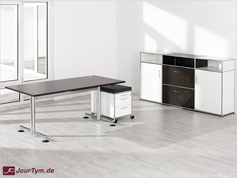 schreibtisch bosse msm4 1800 m1 desk elektrisch verstellbar. Black Bedroom Furniture Sets. Home Design Ideas