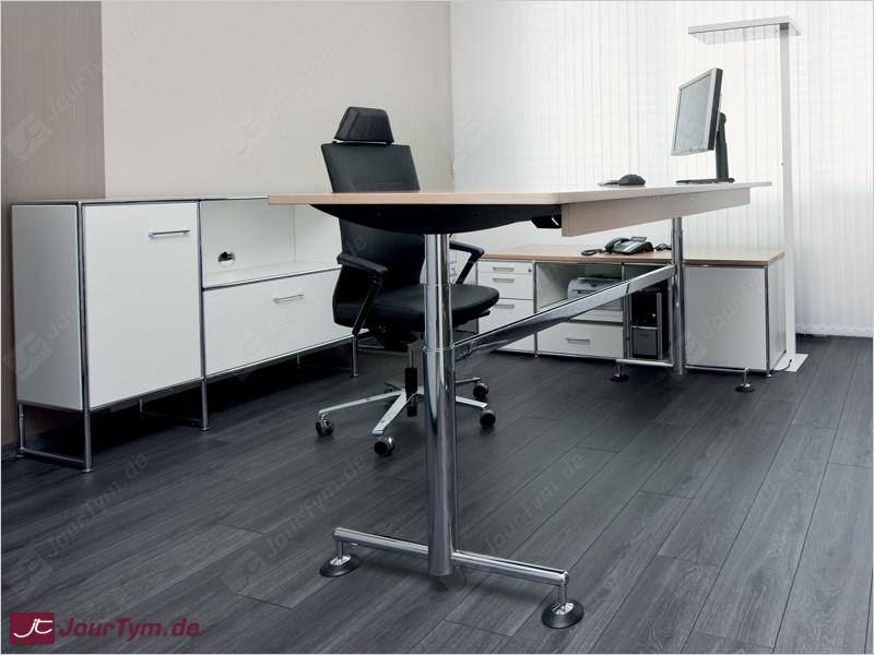 schreibtisch elektrisch verstellbar msm4 2000 bosse m1 desk