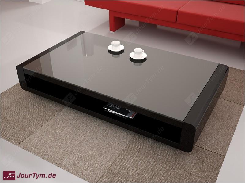 Design couchtisch urania schwarz for Couchtisch schwarz