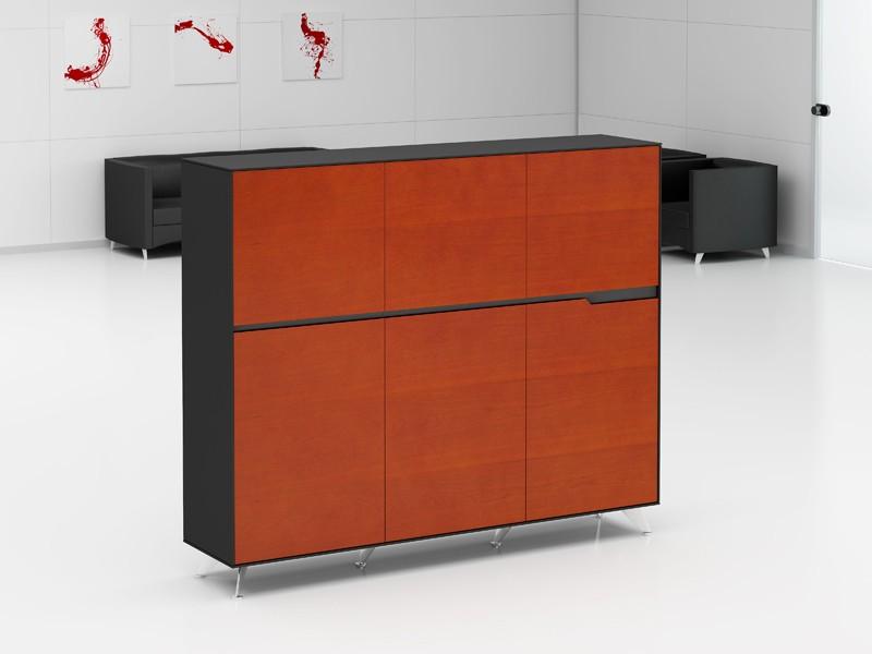 Büroschrank design  Aktenschränke und Büroschränke günstig online kaufen
