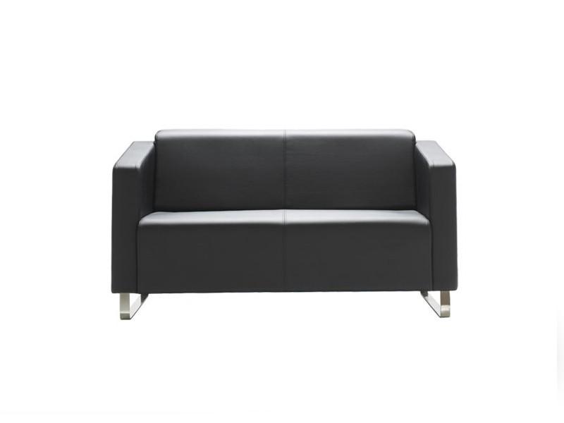 kunstleder sofa 2 sitzer great wonderful design ideas sofa sitzer zweisitzer couch happy sofort. Black Bedroom Furniture Sets. Home Design Ideas