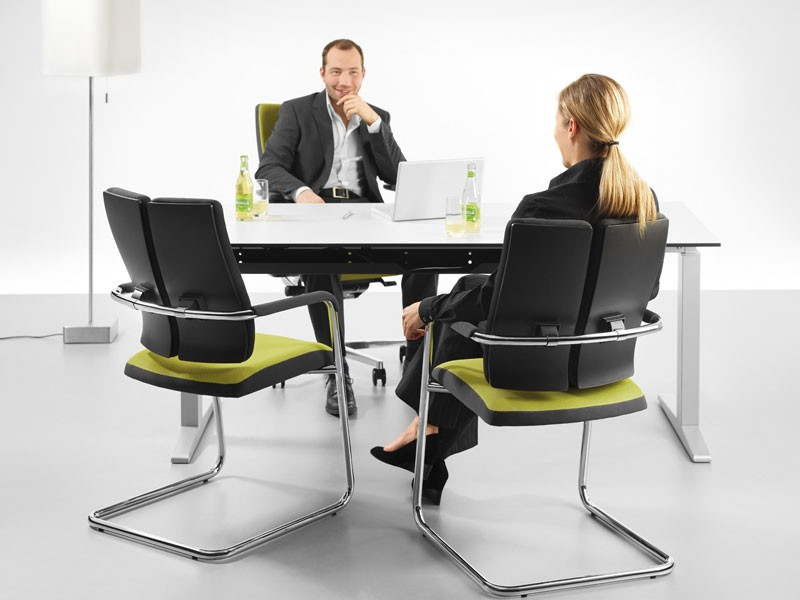 rohde grahl duo back balance bb002255 jourtym b rom bel. Black Bedroom Furniture Sets. Home Design Ideas