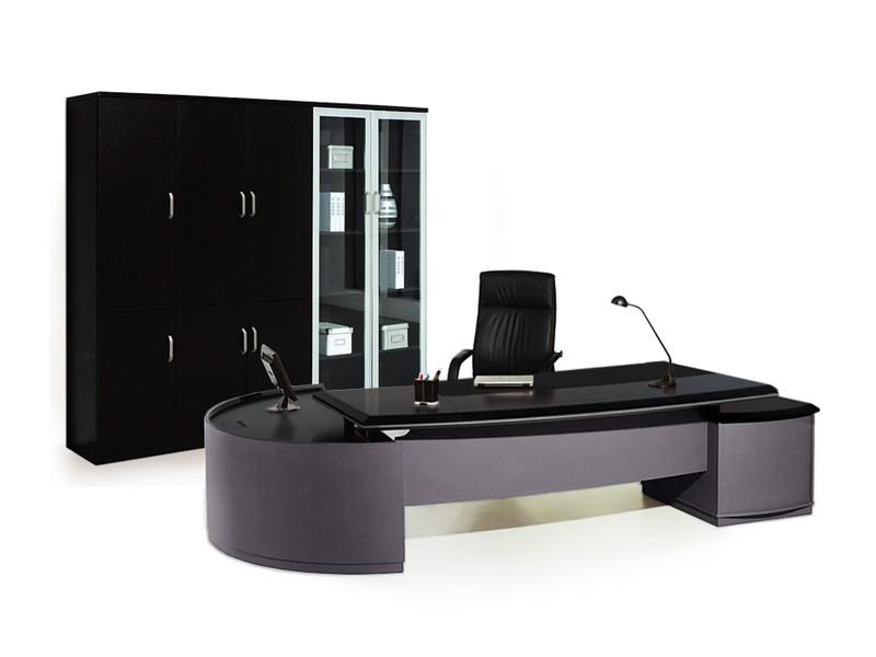 Schreibtisch büromöbel  Schreibtisch modern bei Büromöbel JourTym