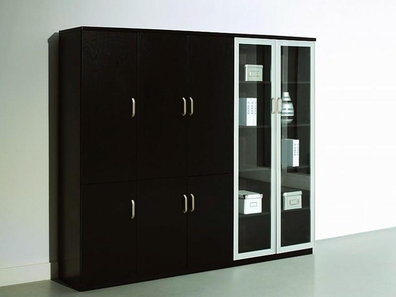 schreibtisch modern bei b rom bel jourtym. Black Bedroom Furniture Sets. Home Design Ideas