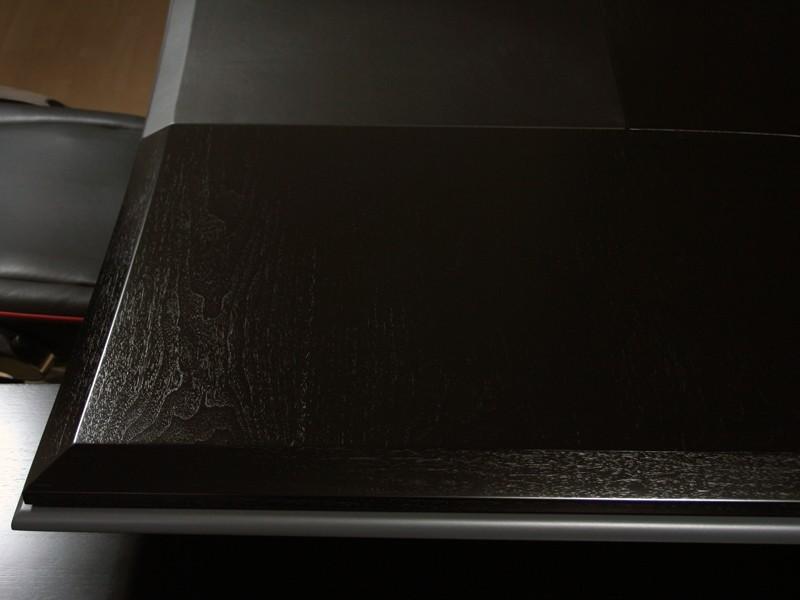 Schreibtisch modern bei Büromöbel JourTym