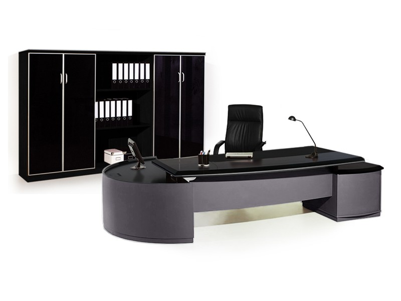 b ro einrichten mit b rom bel jourtym. Black Bedroom Furniture Sets. Home Design Ideas