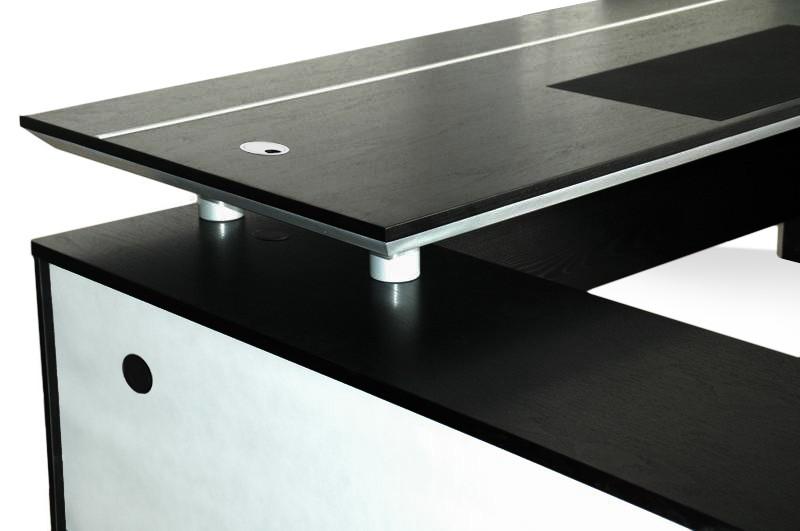 b rom bel schrank g nstig neuesten design kollektionen f r die familien. Black Bedroom Furniture Sets. Home Design Ideas