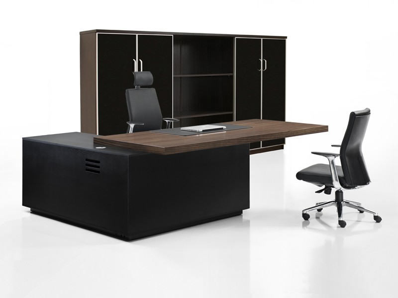 eckschreibtisch computertisch winkelschreibtisch b ro. Black Bedroom Furniture Sets. Home Design Ideas