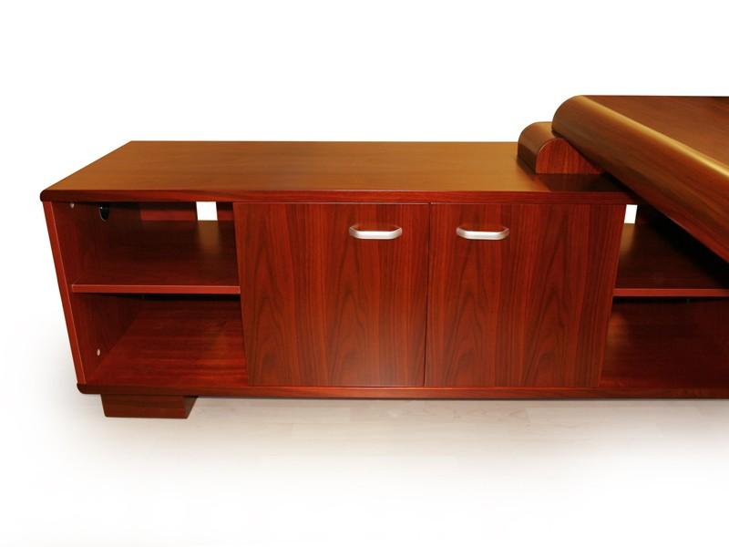 Schreibtisch groß | Büromöbel Chefbüro online kaufen