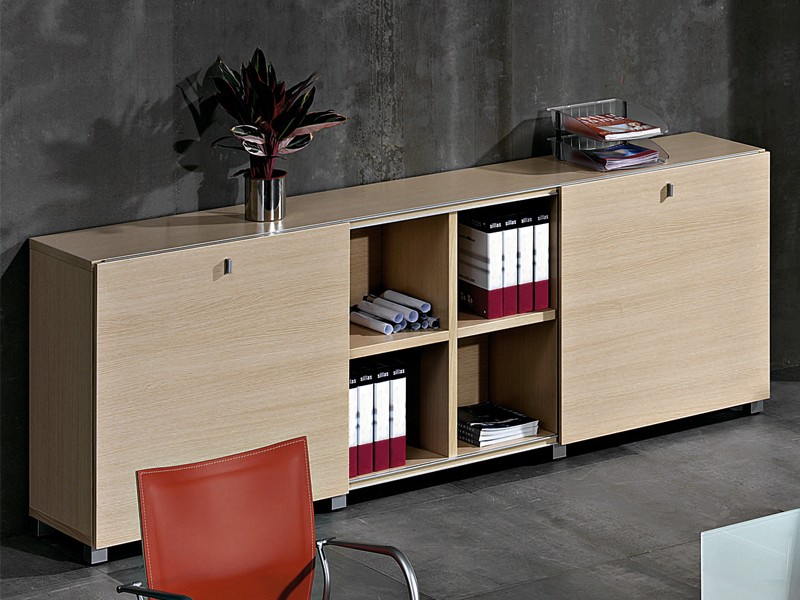 b roschrank aktenschrank cubic 240 x 88 x 40 cm. Black Bedroom Furniture Sets. Home Design Ideas