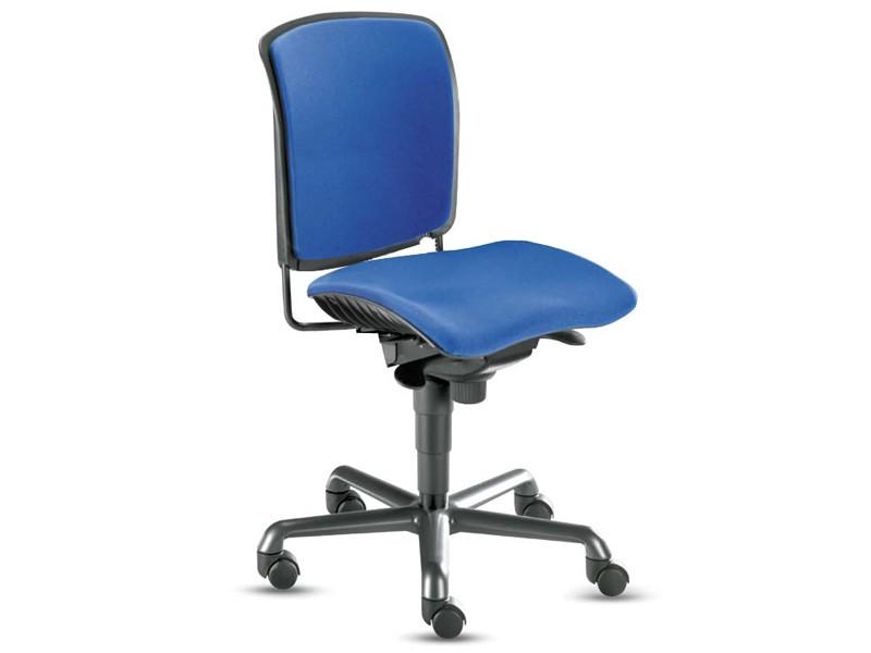 Bürosessel Drehstuhl Sitag Realy Bei Jourtym Online Günstig