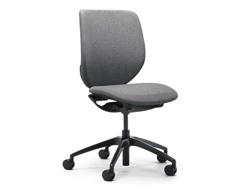 Bürostuhl Giroflex 313 4539 313 8539 Polsterrücken