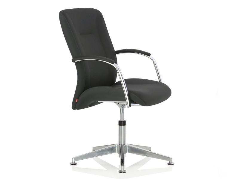 Bürostuhl Köhl Salveo 8180 nc 90 mit Rückschwingtechnik