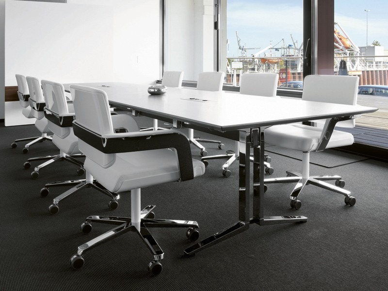 drehstuhl ohne rollen b rostuhl luxus cksmw6. Black Bedroom Furniture Sets. Home Design Ideas