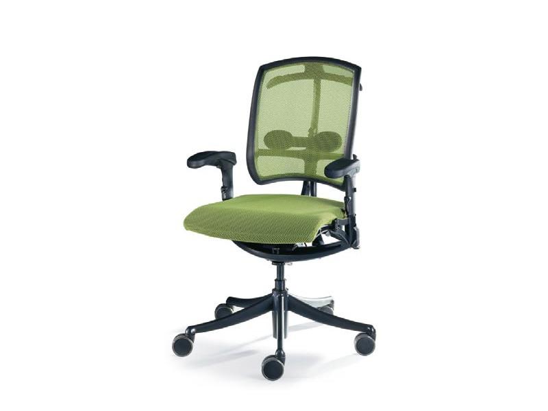 SITAG DL G200200 Bürostuhl