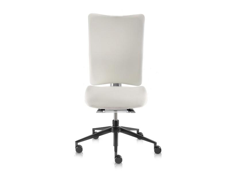 Bürostuhl Sitag SITAGEGO E200010 günstig bei JourTym kaufen