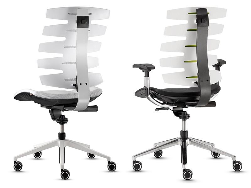 Design drehstuhl sitagwave w200000 bei jourtym online kaufen for Design stuhl wave