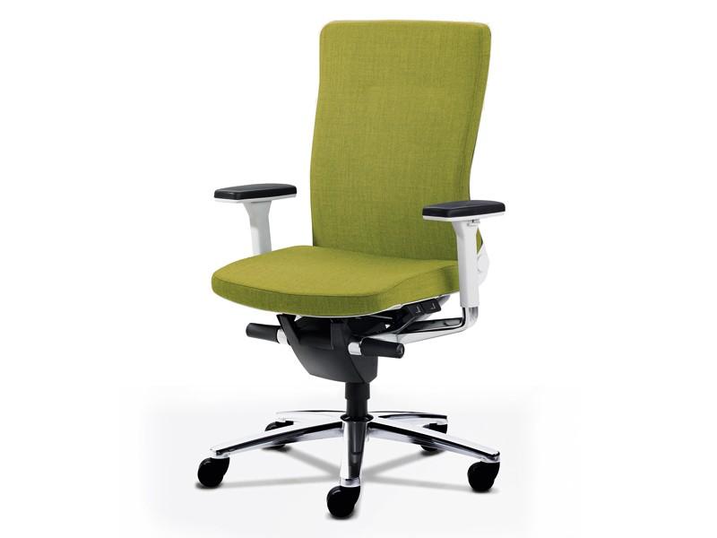 chefsessel bis 150 kg synchronmechanik b rostuhl. Black Bedroom Furniture Sets. Home Design Ideas