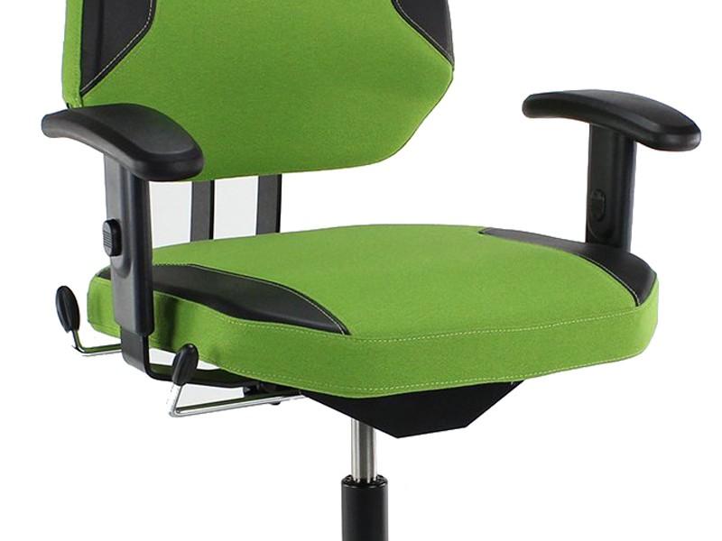 st hle f r bergewichtige menschen informationsabend f r. Black Bedroom Furniture Sets. Home Design Ideas