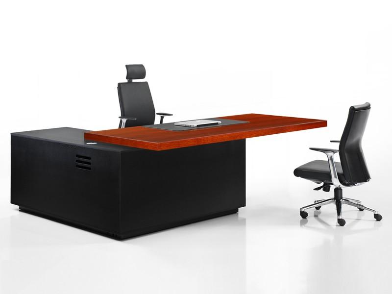 eckschreibtisch b rom bel b rotisch ecke imola g nstig. Black Bedroom Furniture Sets. Home Design Ideas