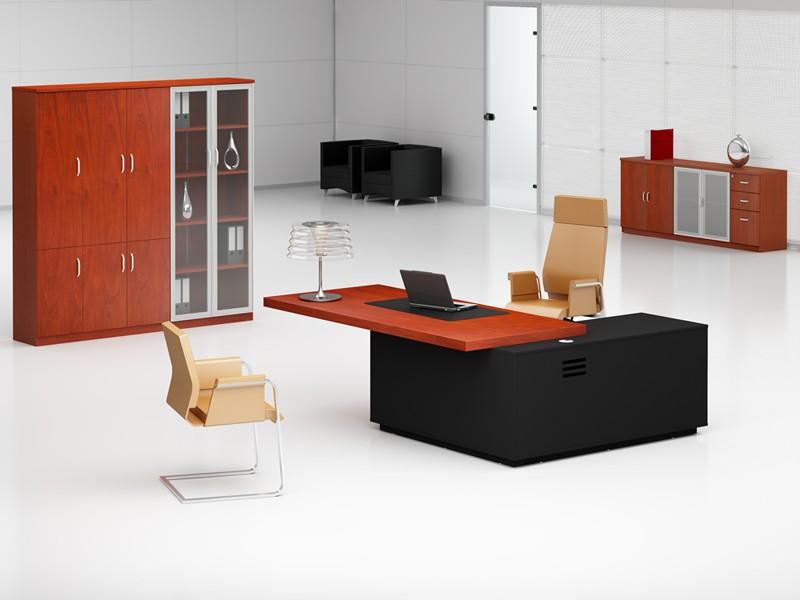 b rotisch kaufen b rom bel aktenschrank g nstig online. Black Bedroom Furniture Sets. Home Design Ideas