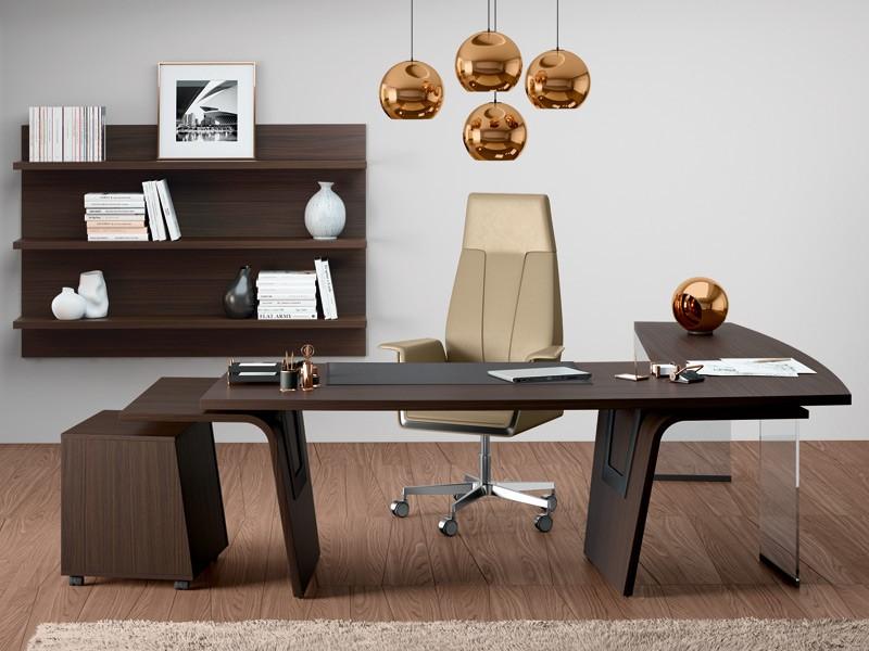 chefb ro schreibtisch g nstig online kaufen. Black Bedroom Furniture Sets. Home Design Ideas