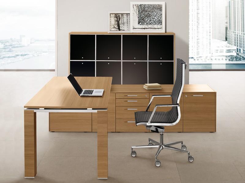 b rotisch jet ecktisch integriertes sideboard jourtym. Black Bedroom Furniture Sets. Home Design Ideas
