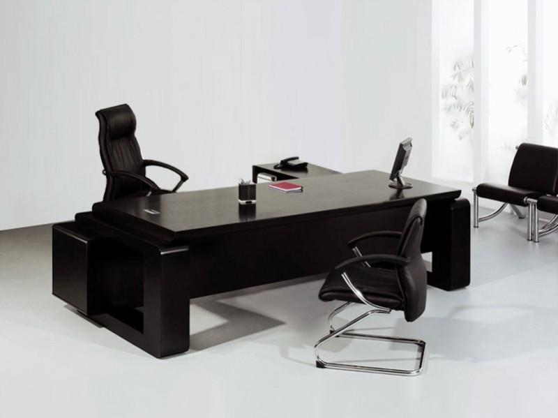 Burotisch Xxl Schreibtisch Varese Gunstig Online Kaufen