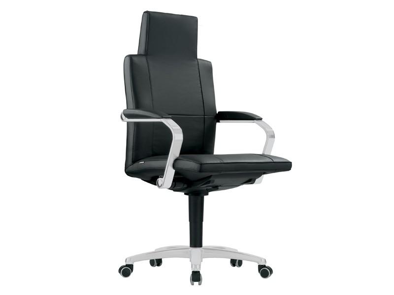 Grammer Stühle bei Jourtym Büromöbel online