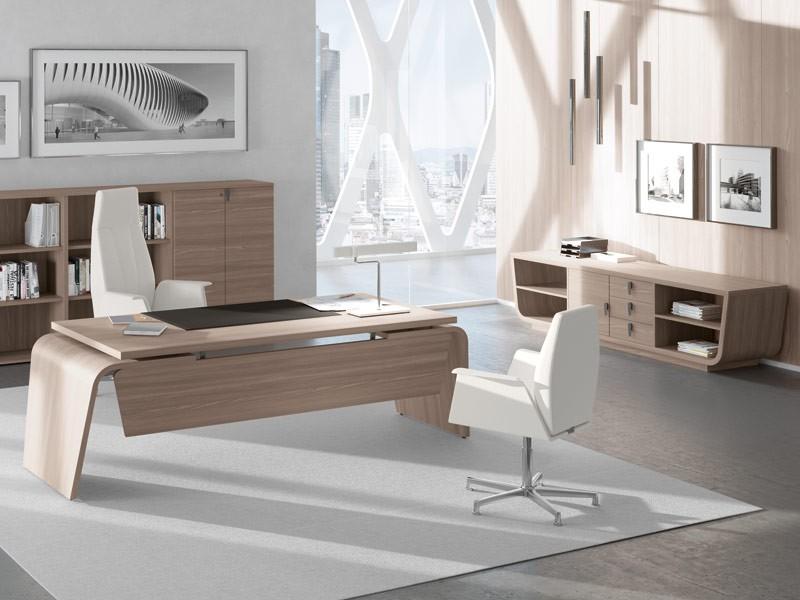 chefzimmer komplett zum besten preis bei kaufen. Black Bedroom Furniture Sets. Home Design Ideas