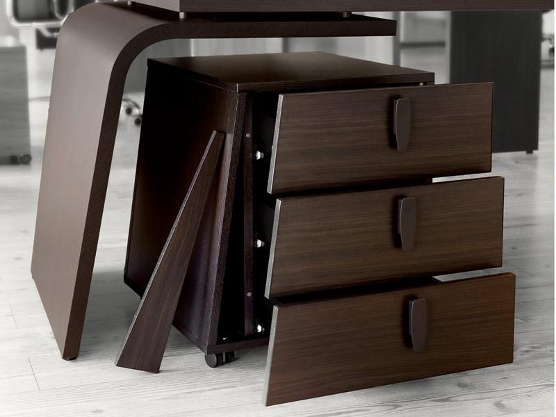 design schreibtisch glas bei zum besten preis. Black Bedroom Furniture Sets. Home Design Ideas