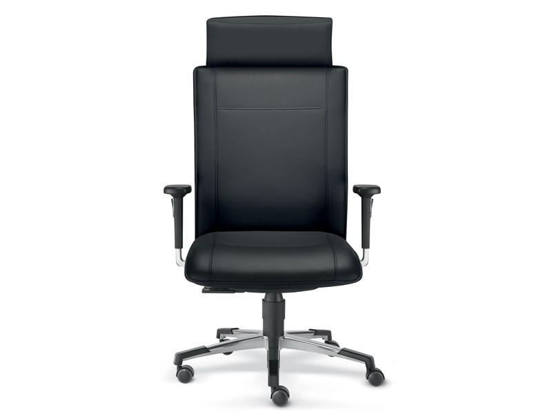 dauphin drehstuhl 24 stunden b rostuhl is 19550. Black Bedroom Furniture Sets. Home Design Ideas