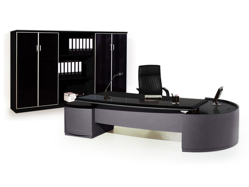 b rom bel design bei jourtym b rom belshop. Black Bedroom Furniture Sets. Home Design Ideas