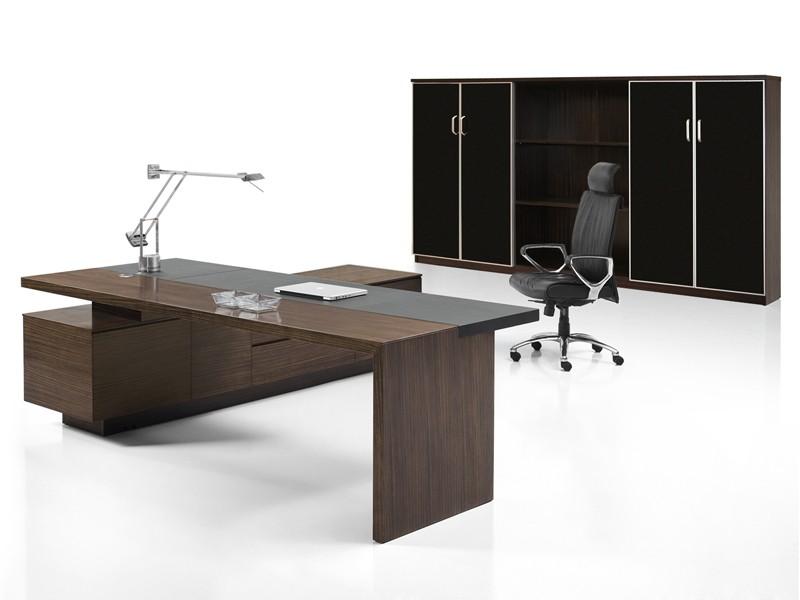 Büroeinrichtung design  Nauhuri.com | Büromöbel Design ~ Neuesten Design-Kollektionen für ...
