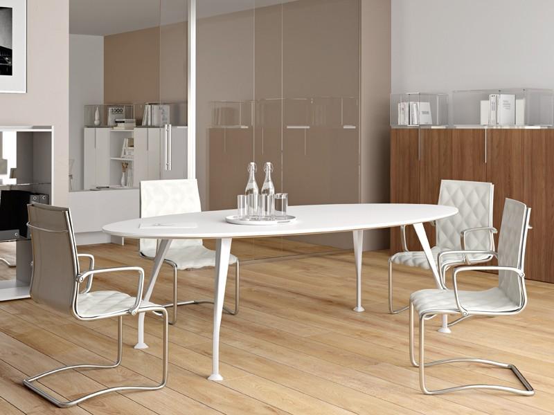 design schreibtisch b ro und andere b rom bel bei jourtym. Black Bedroom Furniture Sets. Home Design Ideas