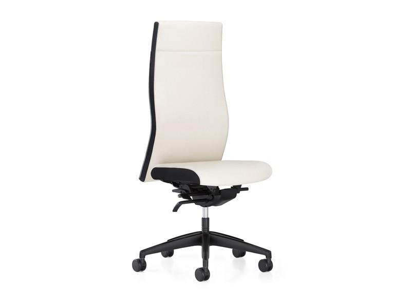 Designer Bürostühle designer bürostuhl bei jourtym büromöbel