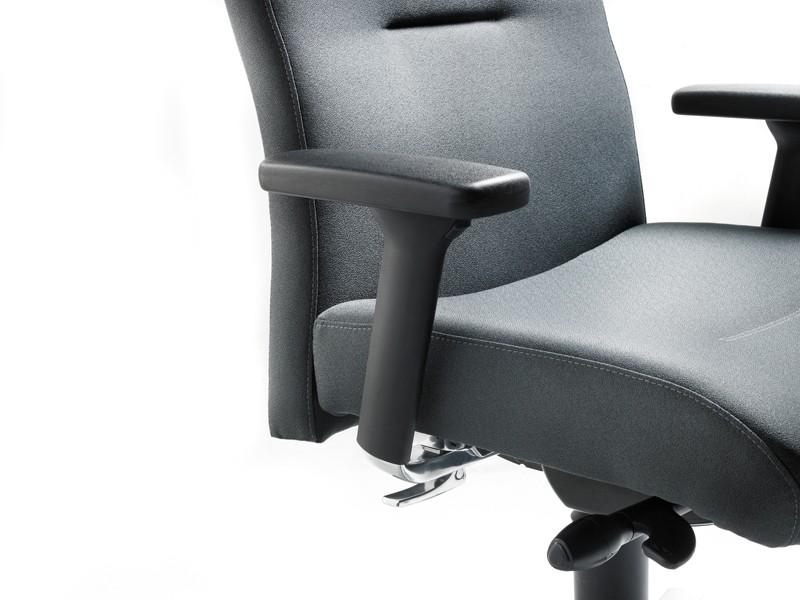 mayer sitzm bel drehsessel mycronos 2498 xxl. Black Bedroom Furniture Sets. Home Design Ideas